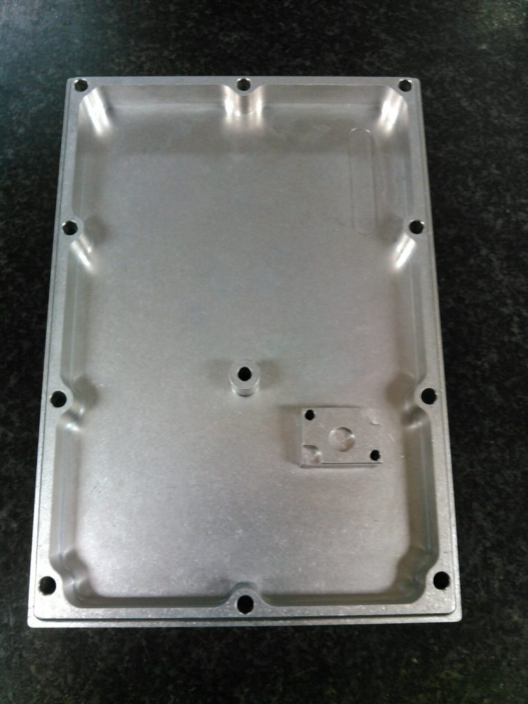 ASC TOP PLATE PIC